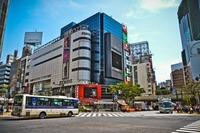 渋谷の暇つぶしおすすめスポットランキング!一人でも楽しめる場所も紹介