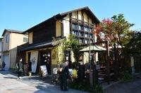 蔵の街・小江戸(栃木)の観光!人気食べ歩き・周辺観光地も紹介