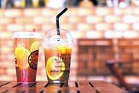 熊本のタピオカ専門店人気ランキング!おすすめの美味しい店を紹介