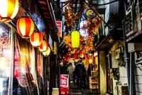 名古屋で一人飲み!名古屋駅・栄の居酒屋や女性におすすめのバーを紹介