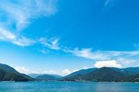 広島の海水浴場・ビーチのおすすめ!海が見える人気スポットも紹介