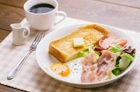 広島駅周辺でおすすめのモーニング10選!早朝利用や和食派の人にも!