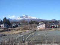 長野弁(信州弁)はかわいい!長野県の方言のなまり一覧について紹介