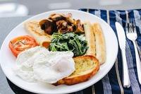 浜松のモーニング!おすすめカフェや朝食バイキング・駅近店を紹介