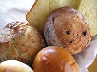 小樽のパン屋おすすめランキング!人気のパンが美味しいお店を紹介
