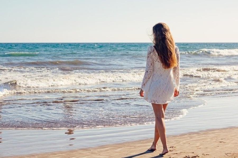 ロングビーチ(アメリカ・ロサンゼルス)のおすすめ観光スポットや治安情報