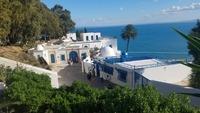 チュニジアのおすすめ観光スポット12選!ベストシーズンや治安は?