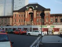 東京駅構内・駅近で朝ごはんをテイクアウトできるお店を紹介!早朝営業も
