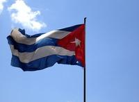 キューバの治安は安全?悪い?ハバナなど旅行や観光での注意点も解説