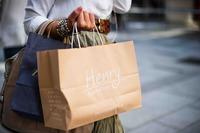 六本木で買い物!ショッピングモールやファッションブランドを紹介