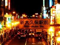 新大久保でテイクアウト・食べ歩きにおすすめの韓国グルメを紹介