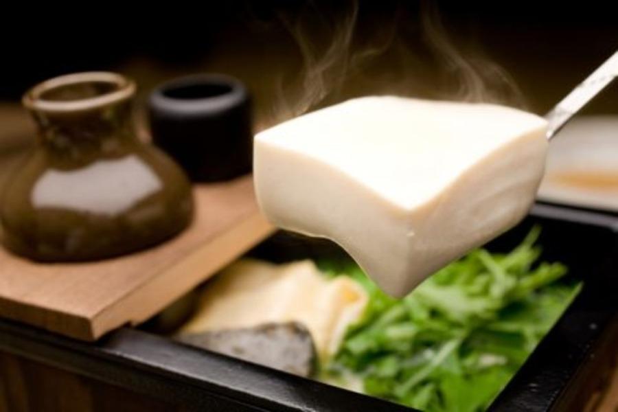 京都の湯豆腐ランキング!老舗店の美味しいおすすめ絶品ランチを食べよう