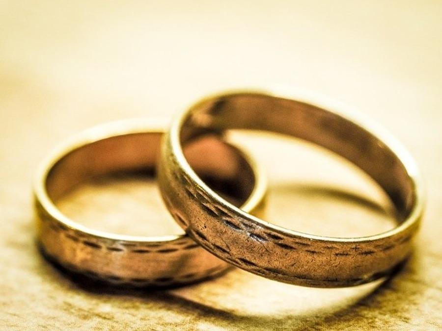 西新井大師の指輪!人気の指輪の効果・占い・売っている場所を紹介