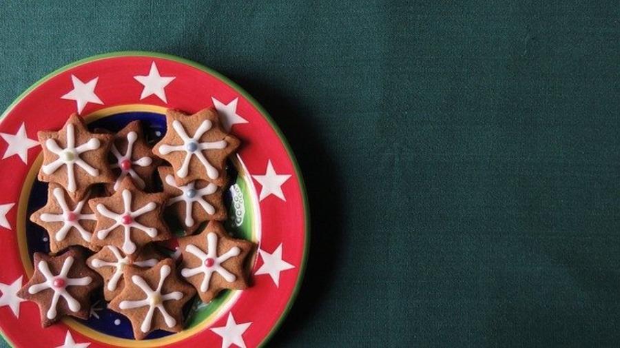 アイシングクッキーをオーダーメイドで注文できるお店を紹介