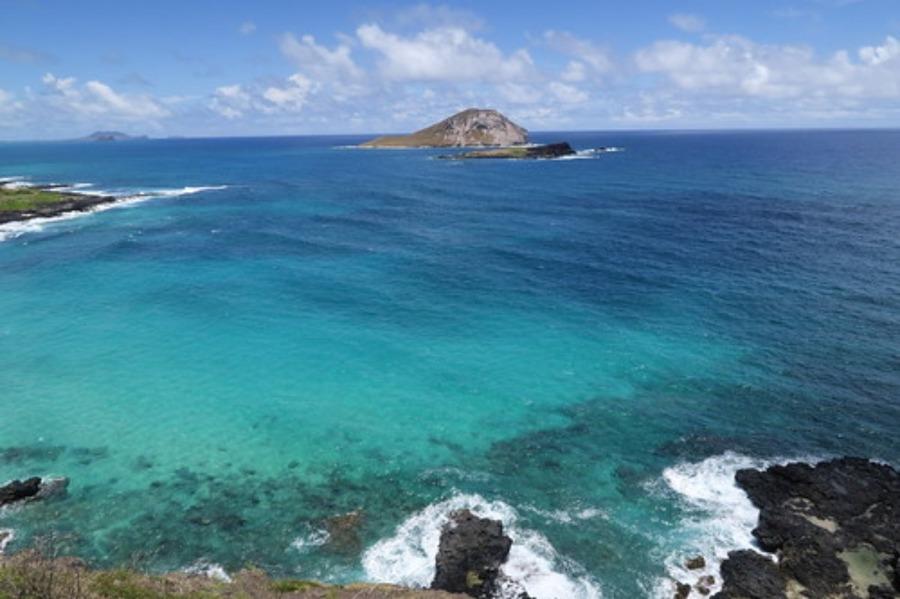 ハワイで人気のウルフギャング・ステーキハウス!おすすめメニューや予約方法も!