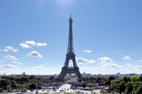 パリの治安は悪くて危険?旅行や観光での危険地域や注意点なども紹介