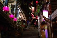 林森北路は台湾・台北のナイトスポット!おすすめのクラブ・夜市も紹介