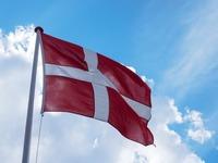 コペンハーゲン観光のおすすめを紹介!デンマークの名所への行き方も