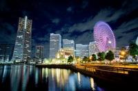 神奈川のデートスポット!カップルでまったりできるおすすめの場所も紹介