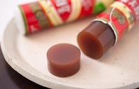 函館のお土産ランキング!おすすめの人気名物やお菓子などを紹介