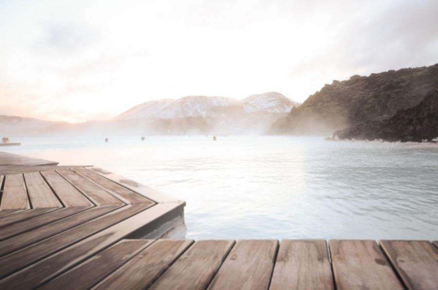 インフィニティ温泉とは?全国の露天風呂から絶景が楽しめる宿を紹介