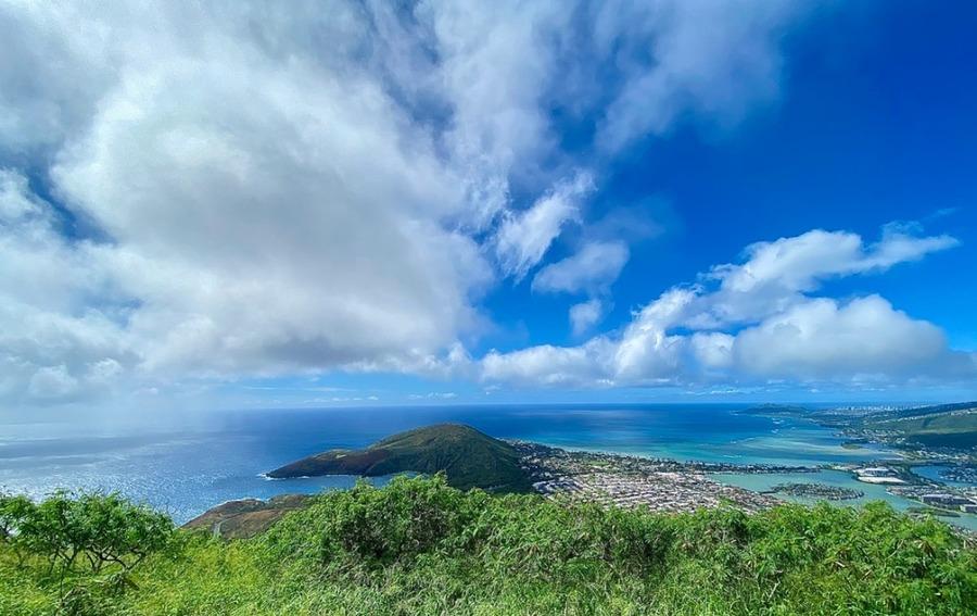 ハワイの日焼けスヌーピーグッズ!Tシャツや文房具・ぬいぐるみなどを紹介
