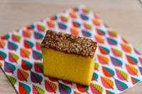 長崎のお土産人気ランキング!おすすめのお菓子・銘菓や名物グルメを紹介