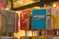 新宿の雑貨屋さんめぐり!おすすめのおしゃれな安い人気店などを紹介