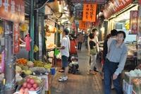 小樽の鱗友市場は朝市の人気スポット!おすすめの食堂など紹介