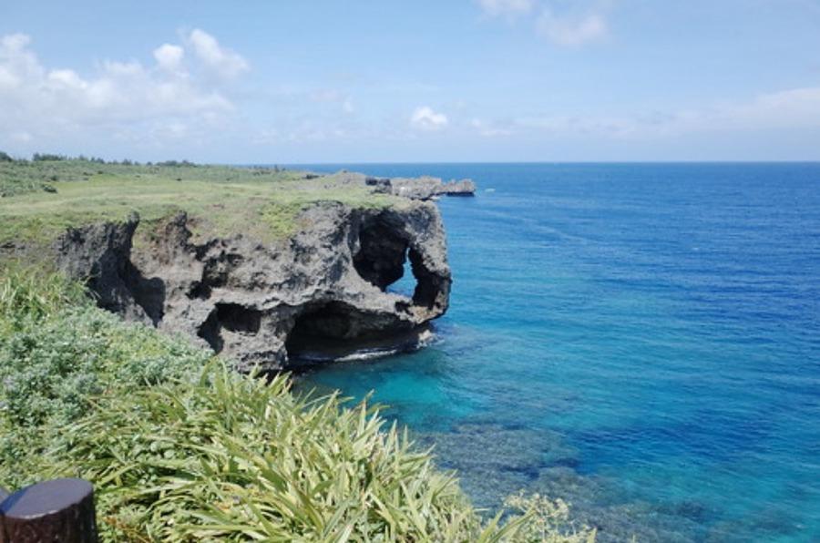 恩納村のビーチおすすめランキング!沖縄のきれいな海で楽しもう