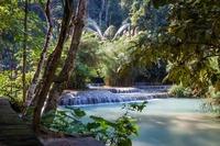ルアンパバーンは世界遺産の街!おすすめの過ごし方やホテルを紹介