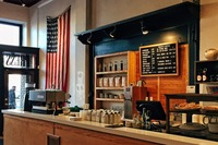 足利のカフェ・喫茶店!おしゃれな店やランチにおすすめの人気店を紹介