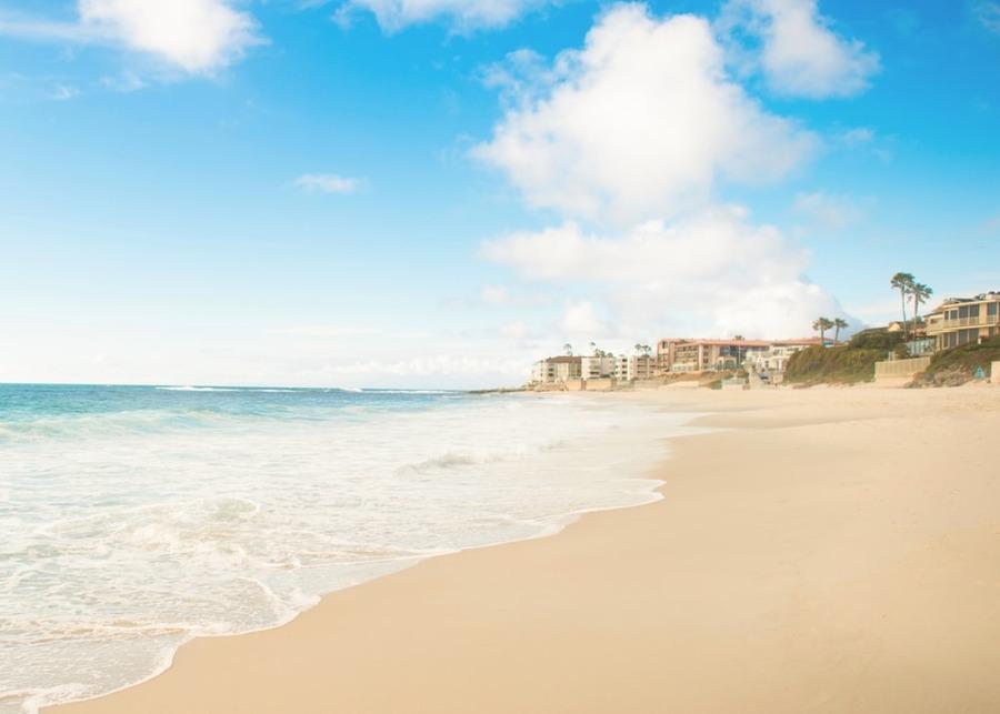 グアムでシュノーケリングが楽しめるおすすめのビーチ・スポットを紹介