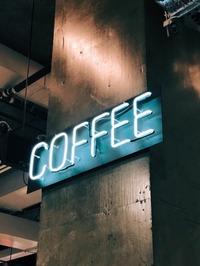 にざみコーヒー(二三味珈琲)は奥能登の珈琲豆専門店!通販も紹介