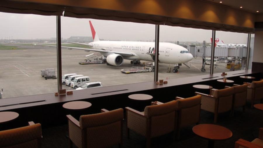羽田空港のおすすめモーニング!第1・第2ターミナル別に朝ごはんを紹介