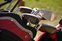 池袋のゴルフショップおすすめ!ゴルフ用品や安い中古を取扱うお店を紹介
