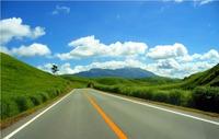 阿蘇(熊本)のドライブスポット!日帰りにおすすめの観光コースを紹介