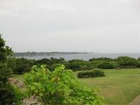 城ケ島のおすすめ観光スポット!グルメ・ホテル・アクセス方法も紹介