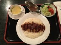 エスカロップとは根室の郷土料理!レシピや都内で食べられる店を紹介