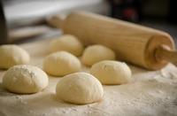 旭川のパン屋!美味しい人気店やおすすめの早朝営業店も紹介