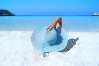古宇利島ビーチは海水浴向き!ビーチサイド・駐車場・マリンスポーツも紹介