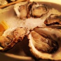 松島で牡蠣ランチ!松島海岸駅周辺のおすすめ店や人気の食べ放題も紹介
