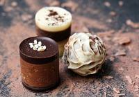 ハワイのお土産はチョコレートで決まり!定番ナッツや高級チョコも紹介