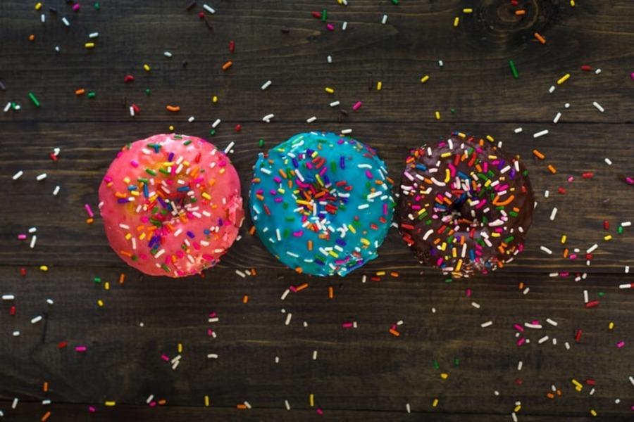 ドーナツ食べ放題「ミスド」の実施店舗やおすすめメニューを紹介!