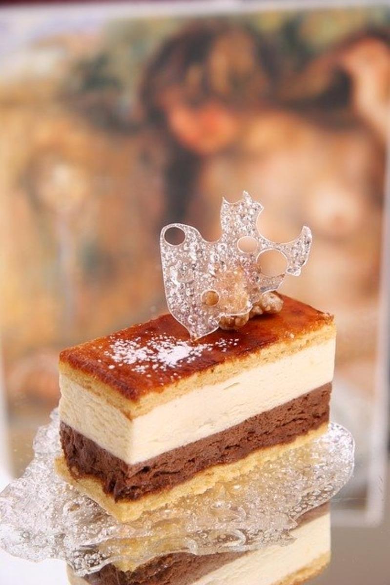 フランスの有名なお菓子!スイーツや伝統的な洋菓子・デザートなどを紹介