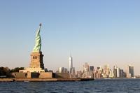 アメリカ・ニューヨークへの旅行費用はどれくらい?安い時期も