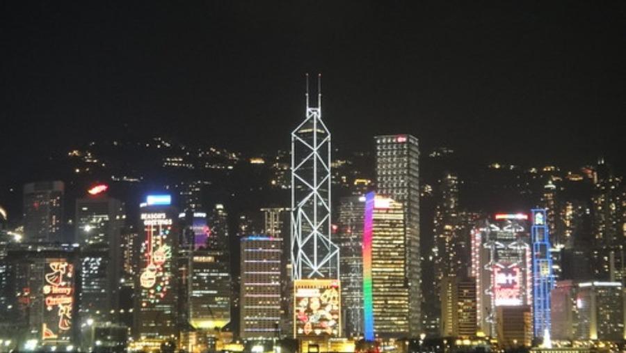 チムサーチョイ(尖沙咀)は香港の人気観光地!おすすめスポットを紹介