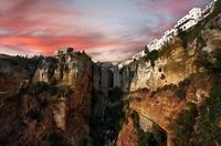 ロンダ(スペイン)の観光スポット!おすすめ名所・絶景を紹介