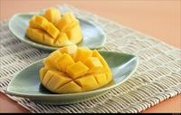宮古島のマンゴーが安い!直売所の値段や時期など詳しく紹介!
