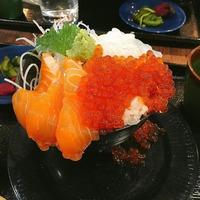 境港の海鮮丼おすすめランキング!ランチで食べられる人気店を紹介